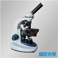 XSP-3CA单目生物顯微鏡 XSP-3CA
