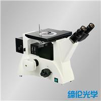 XTL-18BD倒置金相顯微鏡 XTL-18BD