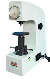 HRD-150电动洛氏硬度計 HRD-150