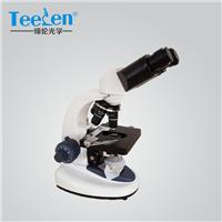 XSP-2CA-LED双目生物顯微鏡 XSP-2CA-LED