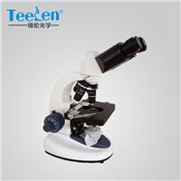 XSP-2CBA三目生物顯微鏡 XSP-2CBA