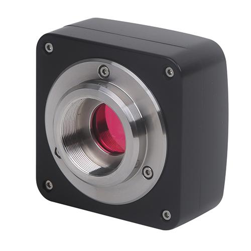 UC1000显微镜成像摄像头