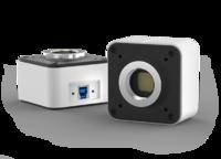 MC630顯微鏡攝像頭 MC630