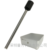 FBRM與PVM在線粒度實時測量儀