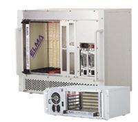 15C型 CPCI系統平臺