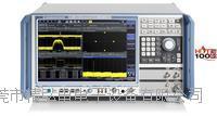 租售/維修R&S羅德與施瓦茨FSW85頻譜分析儀