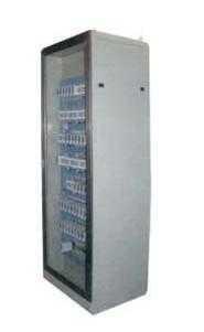 DZG01、02、03 電子櫃、繼電器櫃、端子櫃 DZG01、02、03