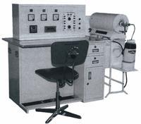 WJT-2A 熱電偶校驗裝置 WJT-2A WJT-2A