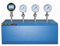 HG3000型配件 熱電偶檢定爐 HG3000型配件 熱電偶檢定爐
