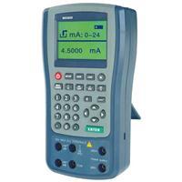 CPC2000 壓力校驗儀 CPC2000