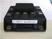 IDM12/MOBF64 角行程電動執行機構 IDM12/MOBF64