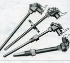 WZP2-631 化工專用熱電阻 WZP2-631
