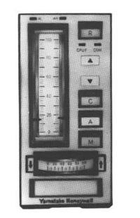 DDZ-S係列:STG-12011 固定程序調節器 DDZ-S係列:STG-12011