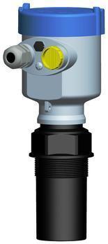 GDSL516 分體型超聲波物位計 GDSL516