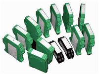 DDZ-S係列:SFP-2104型 配電器(雙隔離) DDZ-S係列