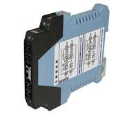 KPG-1300 配電信號隔離器 KPG-1300