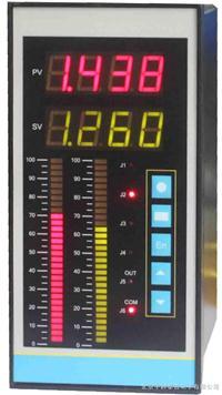 SZC-02 智能轉速數字顯示儀 SZC-02