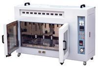 烘箱型膠粘帶持粘性試驗機 GX-2022