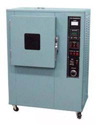 水份測定烘箱 GX-6047