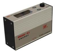 光澤度儀 GX-6070