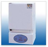 高溫灰化試驗箱 GX-3030-C