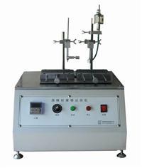 酒精耐磨擦试验机 GX-5029-C