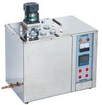 耐油性試驗槽 恒溫油槽 GX-4019