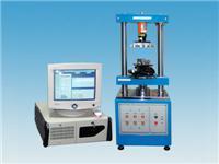 全自动插拔力试验机 GX-1220恒温恒湿试验机
