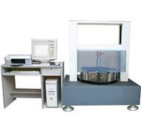 辦公椅五爪抗壓試驗機 GX-2332