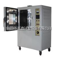 換氣式老化試驗機 GX-3010-A老化試驗機