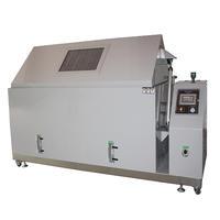 觸摸屏鹽水噴霧試驗機 GX-3040-120C