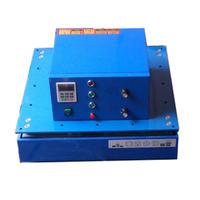 电磁振动试验台 GX-600-V50