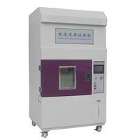 電池洗滌試驗箱 GX-5065