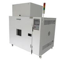 电池热冲击试验箱 GX-3020-B1000T