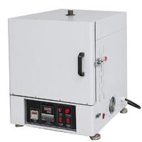 高溫灰化爐  GX-3030-A