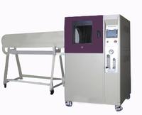 IP5/6淋雨試驗箱 GX-500-IPX5/6