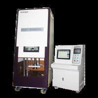 动力电池挤压试验机供应商 GX-5067-AHSM