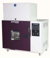 动力电池热滥用试验箱 GX-3020-BL80