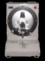 纸板挺度测定仪 GX-6062