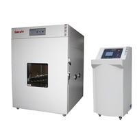上海动力电池短路试验机 GX-6055-5000A
