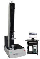 桌上型电脑式拉力试验机 GX-8002