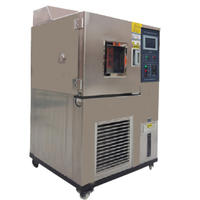 氙燈老化試驗箱 GX-3060-150L