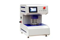 全自动织物静水压测试仪 GX-5050-C10/20
