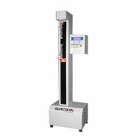 電子式拉力強度試驗機 GX-8003