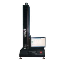 微電腦拉力強度試驗機 GX-8003