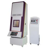 三綜合電池擠壓針刺一體機 GX-5068-BC2T