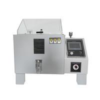 觸摸屏鹽水噴霧試驗機 GX-3040-60C