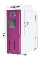 150LH40高低溫試驗箱 GX-3000-150LH40