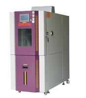 高鑫可程式恒溫恒濕試驗箱 GX-3000-80L40
