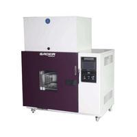电池热冲击试验箱 GX-3020-B800T